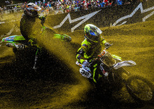 Orari TV Motocross Goiania diretta live, GP del Brasile