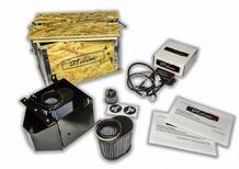 Andreani Group: kit DT Classic per Triumph