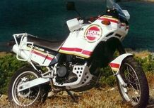 Le Belle di Moto.it: Cagiva Elefant 900 Marathon