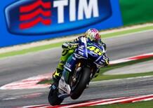 MotoGP. Rossi vince il GP di Misano