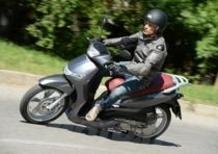 Promo: Rimetti in forma il tuo scooter con Peugeot