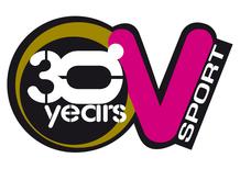 Valerisport: le offerte per i 30 anni dell'azienda