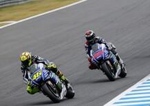 Spunti, considerazioni, domande dopo il GP del Giappone