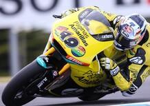 Vinales e Miller vincono Moto2 e  Moto3 in Australia