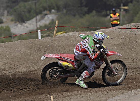 Grande risultato per l'Italia nella classifica dei Club: il Moto Club Pavia ha infatti conquistato il primo posto