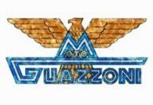 Guazzoni
