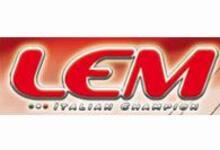 Lem Motor