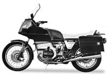 Bmw R 100 RT (1978 - 84)