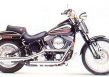 Harley-Davidson 1340 Bad Boy