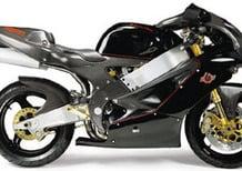 Bimota SB8R 1000 Special (1998 - 02)