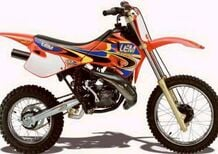 Lem Motor LX 3