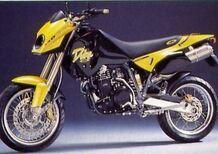 KTM 620 Duke AE WP (1994 - 98)