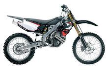 Vor MX 530
