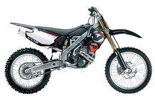 Vor MX 450