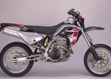 Gas Gas SM 450