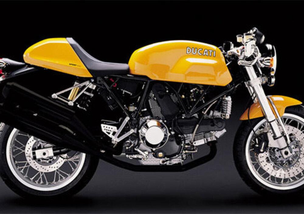 Triumph Bonneville/Thruxton/T100 865cc A/C Models Engine