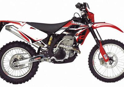 Gas Gas EC 450 FSE