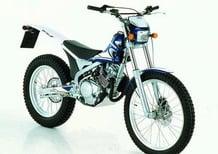 Scorpa TY-S175F
