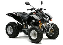 Derbi DRX 250