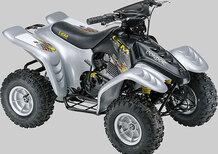 Lem Motor Condor S6