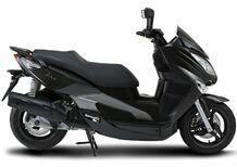 Aeon Elite 350