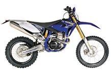 Sherco SE 450