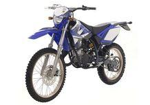 Sherco SE 50