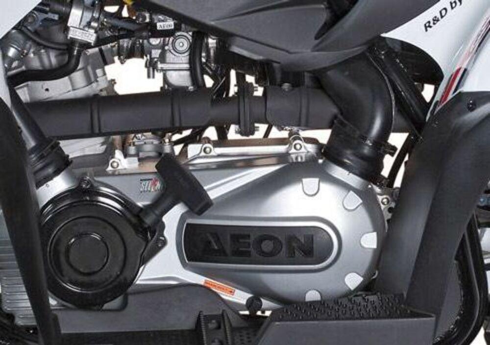 Aeon Cobra 400 (2008 - 17) (2)