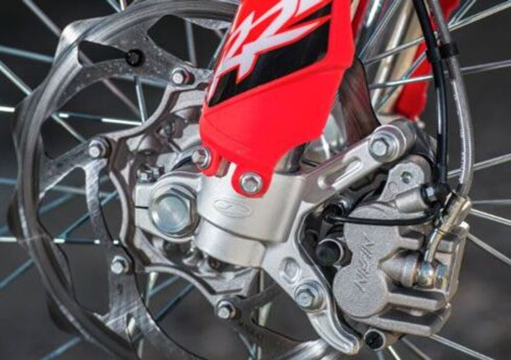 Betamotor RR Enduro 430 4T (2015) (4)