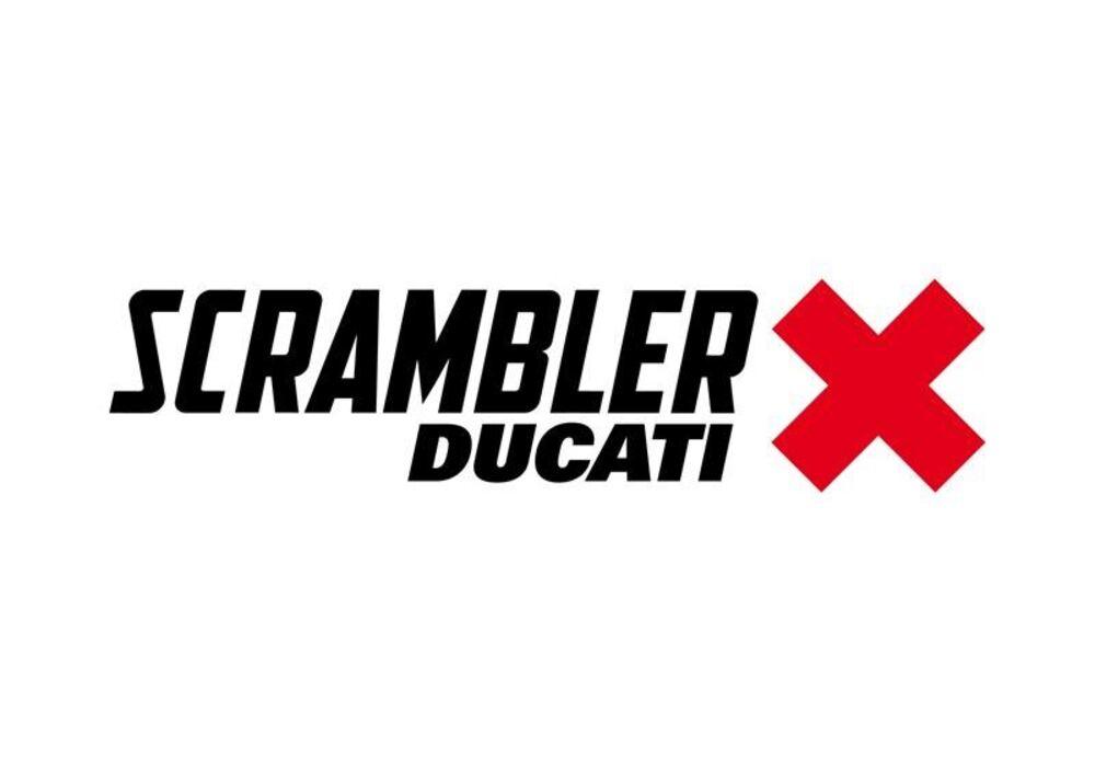 Ducati Scrambler Urban Enduro (2015 - 16) (4)