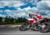 Ducati Hypermotard SP (2013 - 15) (9)