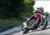 Ducati Monster 821 ABS (2014 - 17) (9)