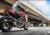 Ducati Monster 1200 S (2014 - 16) (14)