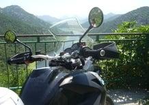 Viaggi in moto: il Montenegro