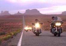 Harley-Davidson: viaggi da sogno negli USA. Intervista a Bob Lonardi