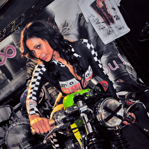 motor bike expo 2015 tutte le novit alla fiera di verona