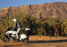 Planet Explorer 5 Marocco: quarta puntata