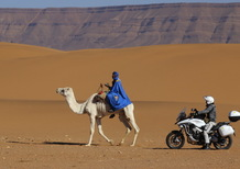Planet Explorer 5 Marocco: quinta puntata
