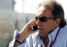 Aspettando DopoGP. Carlo Pernat: Yamaha non voleva Rossi, Dorna pagò l'ingaggio