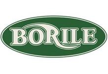 Borile