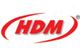 HDM Fashion