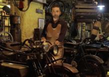 La collezione Rizzi (video)