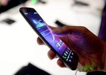 Rc Auto: app con sconto, ma solo se garantisce privacy