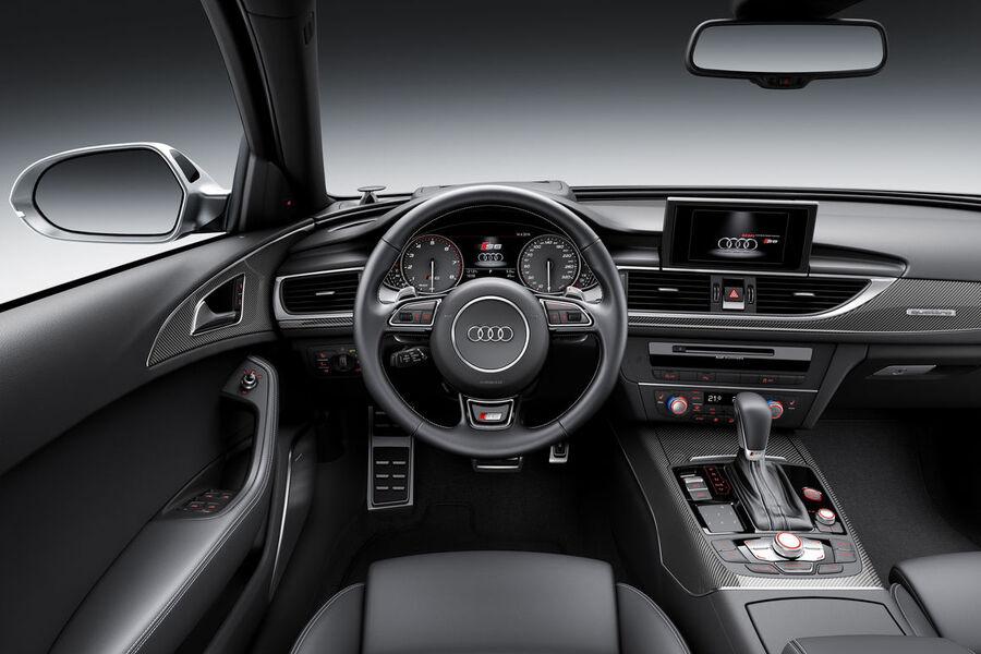 Audi S6 (4)