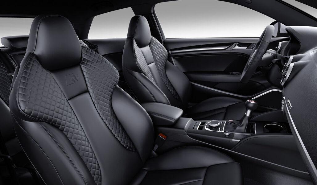 Audi S3 (5)