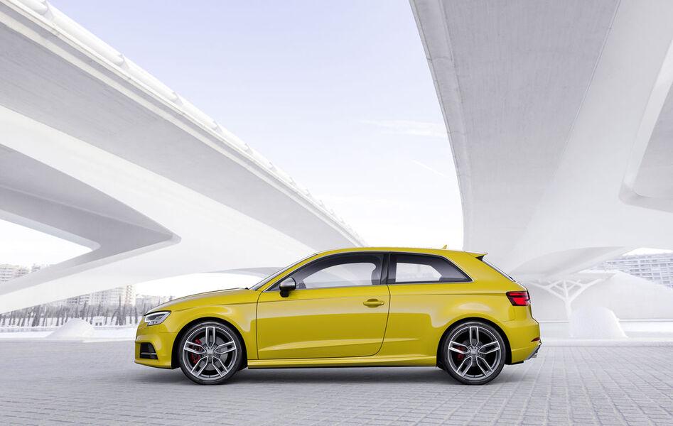 Audi S3 (3)
