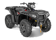 Polaris Sportsman 1000 E 4x4 EFI XP (2015 - 19)