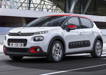 Nuova Citroen C3: Cactus inspired [Video prime impressioni]