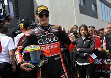 SBK. Le pagelle del GP di Aragon