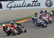 Orari TV Superbike Assen diretta live, GP d'Olanda